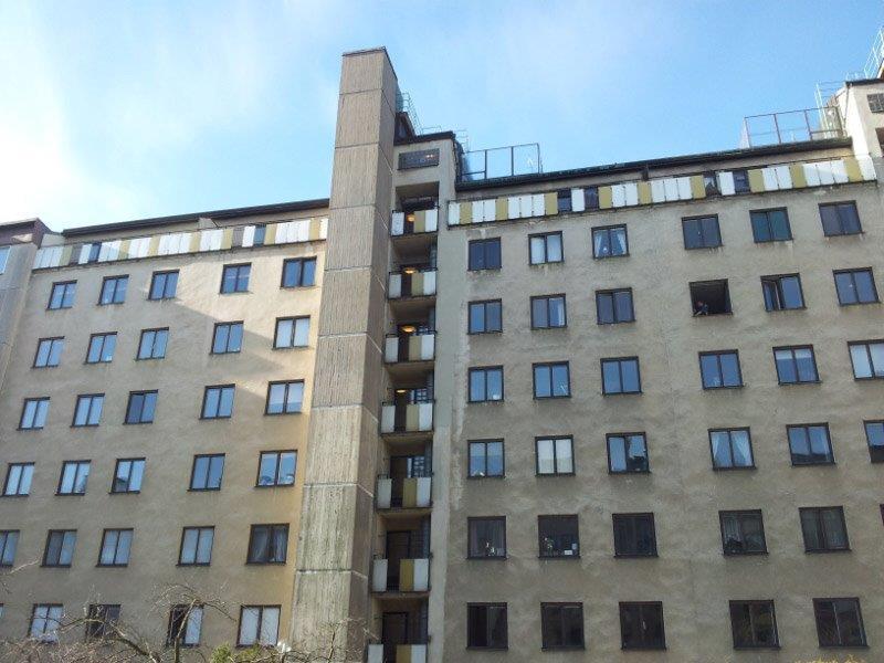 fasad-före-renovering